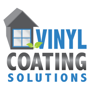 Vinyl Coating Solutions